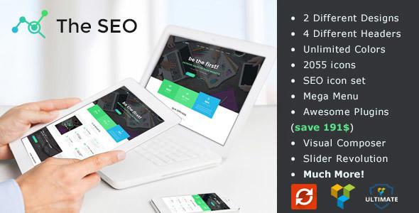 The SEO v1.5.4