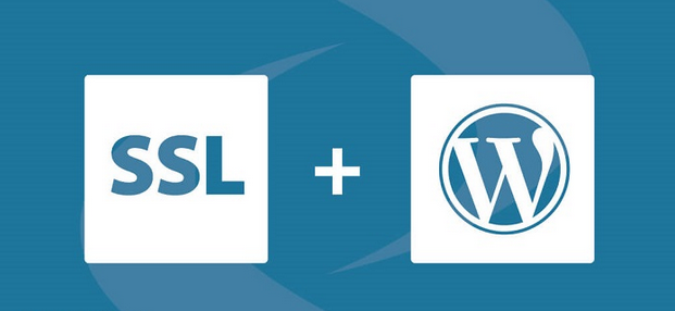 wordpress_ssl_https