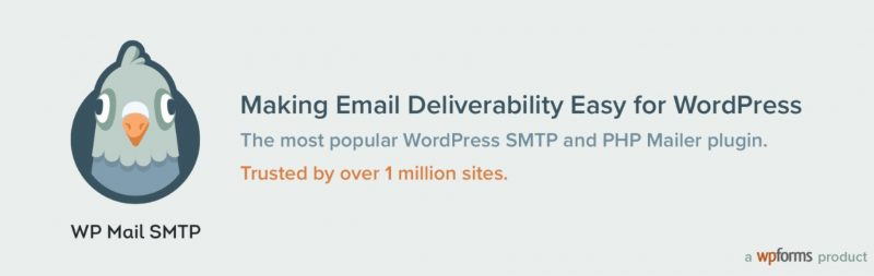 1611404300 wp mail smtp