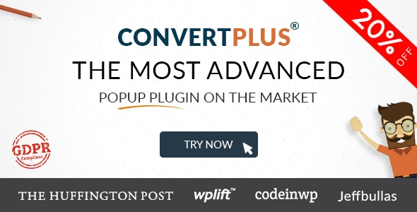 1611404810 ConvertPlus plugin