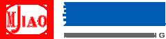 SOHO外贸独立站 Logo