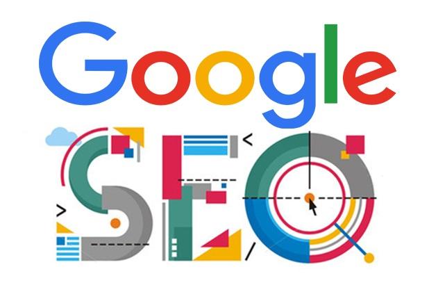 谷歌SEO服务